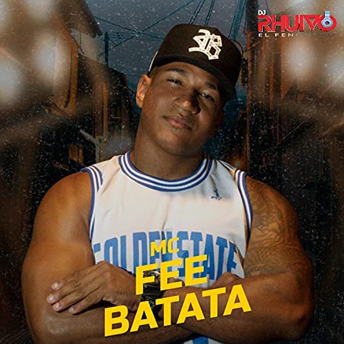 Dj Rhuivo & Fee Batata
