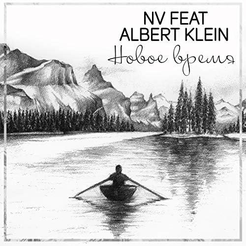 NV feat. Albert klein