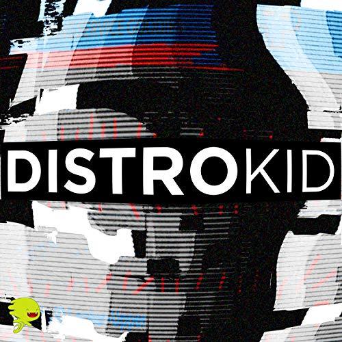 DistroKid URI and Apple ID Looker Upper Tools