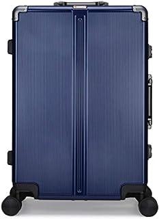 733621ae0f08 Amazon.co.uk: Soft - Suitcases / Suitcases & Travel Bags: Luggage