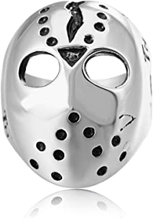 Best jason voorhees ring Reviews