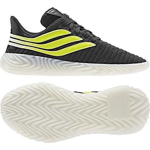 Chaussures Adidas Sobakov ✅