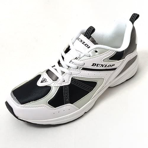 Amazon.co.jp: Dunlop Running Shoes Men