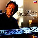 Chopin (Notturni,Walzer,Ballate...)...
