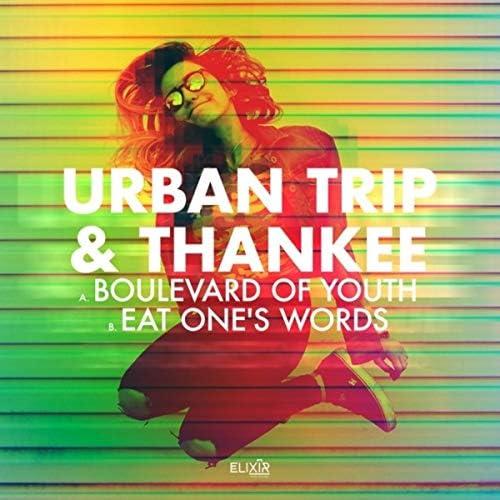 Urban Trip & Thankee
