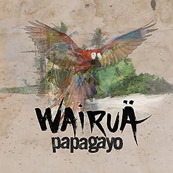 Wairuä