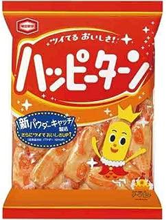 happy turn snack