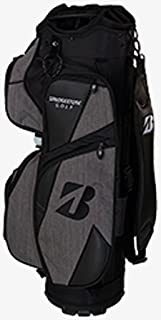 Bridgestone Tour B Cart Golf Bag