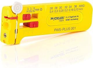 Jokari 40024 PWS-Plus 001 Micro-Precision Stripper