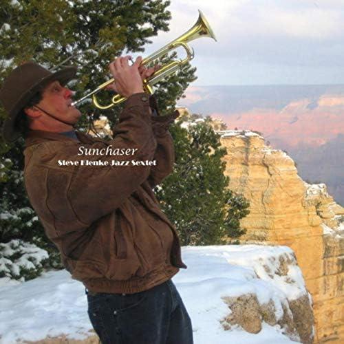 Steve Klenke Jazz Sextet