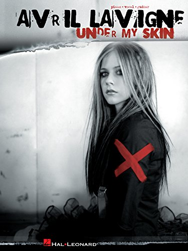 Avril Lavigne - Under My Skin: A 12-Week Study Through the Choicest Psalms (The Walk Series) (English Edition)