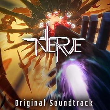 Nerve (Original Game Soundtrack)