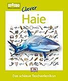 memo Clever. Haie: Das schlaue Taschenlexikon