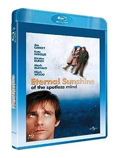 Eternal Sunshine of The Spotless Mind [Blu-Ray] (B00A4MXTMK) | Amazon price tracker / tracking, Amazon price history charts, Amazon price watches, Amazon price drop alerts