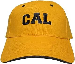 cal golden bears university