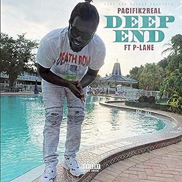 Deep End (feat. P-Lane)