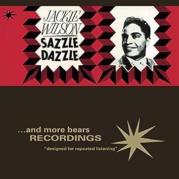 Sazzle Dazzle