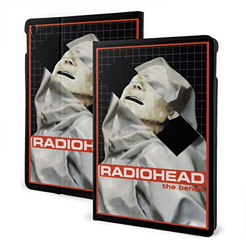 Radiohead+The+ Bends Ipad 7th 10.2 Inch Ipad Air3 10.5 Inch
