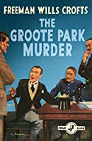 The Groote Park Murder (Crime Club)