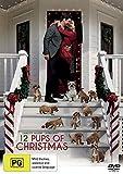 12 Pups of Christmas 12 Pups of Christmas