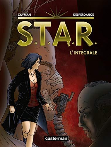 STAR : L'Intégrale