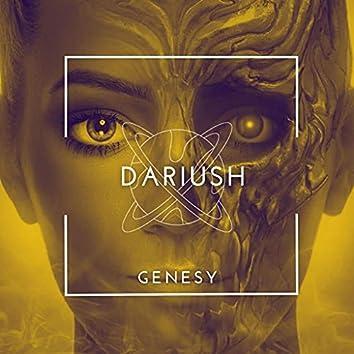 Genesy