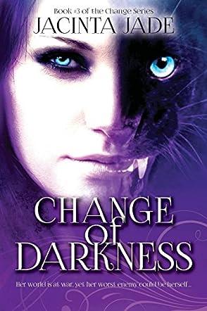 Change of Darkness