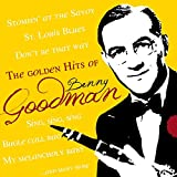 The Golden Hits Of Benny Goodm