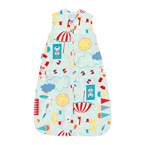 Grobag The Gro Company Beside The Sea 0.5 tog 6-18 m Baby Sleep Bag