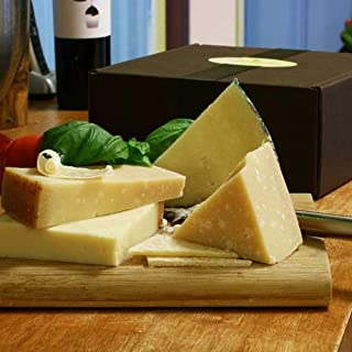 Italian Cooking Cheeses in Gift Box (30 ounce)