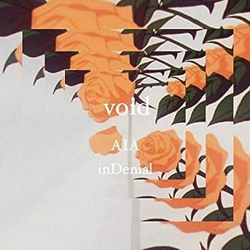 Void (feat. Diego)