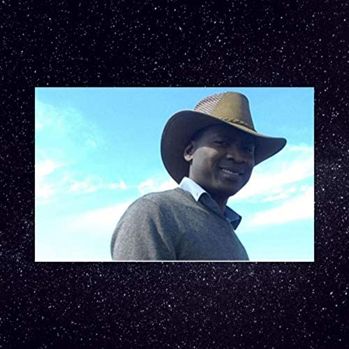 Mphokane Phineas Malebati