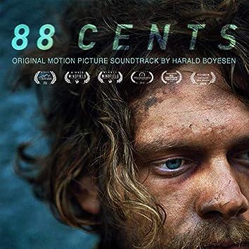 88 Cents (Original Motion Picture Soundtrack)