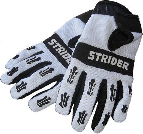 Strider - Adventure Riding Gloves