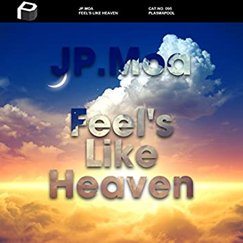 Feel's Like Heaven