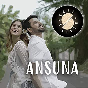 Ansuna