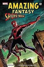amazing spider man key issues