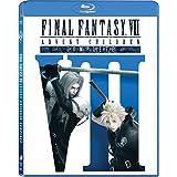 Final Fantasy VII: Advent Children / [Blu-ray] [Import]