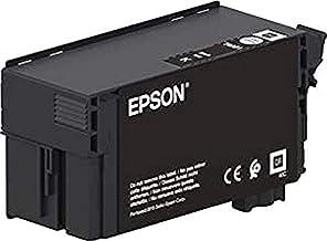 Suchergebnis Auf Für Epson Tm C3500