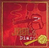Jool'S Diary