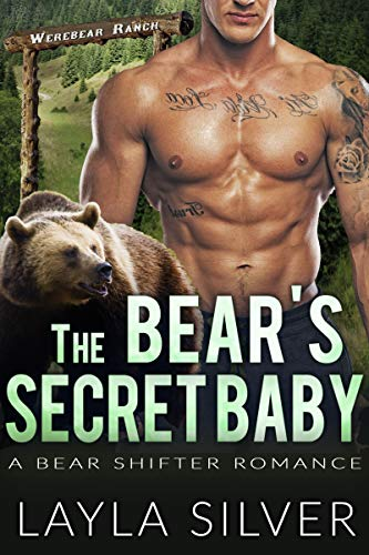 The Bear's Secret Baby