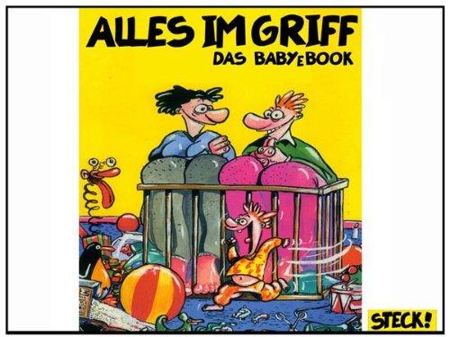 Alles Im Griff Das Baby eBook (German Edition)