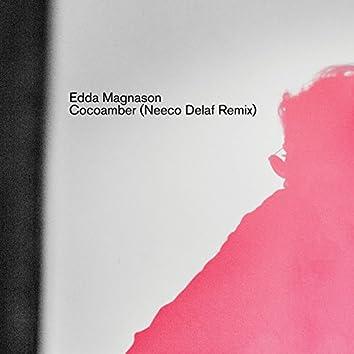 Cocoamber (Neeco Delaf Remix)