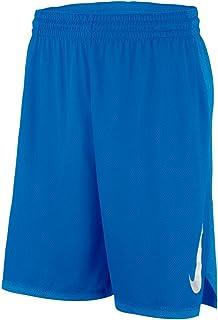 YiLianDa Verano Hombre Bermuda Casual Cintura El/ástica Pantalones Cortos Deportivos Baloncesto Shorts