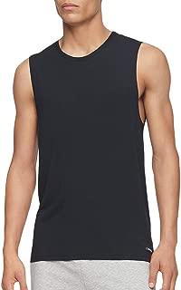 Men's Ultra Soft Modal Muscle Tank