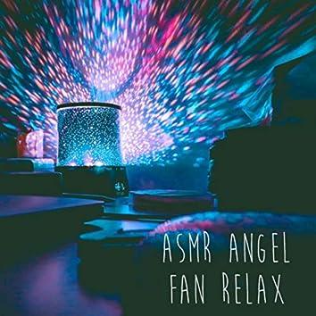 Fan Relax