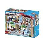 Playmobil 5923 Small School
