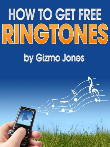 How to Get Free Ringtones for Android Phones [Article] (English Edition)