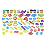 IMG-2 hasbro play doh kit speciale