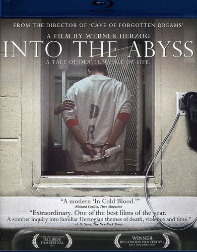 Into the Abyss [Blu-ray] [Import]